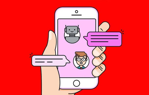 Messenger Chatbot for your Museum