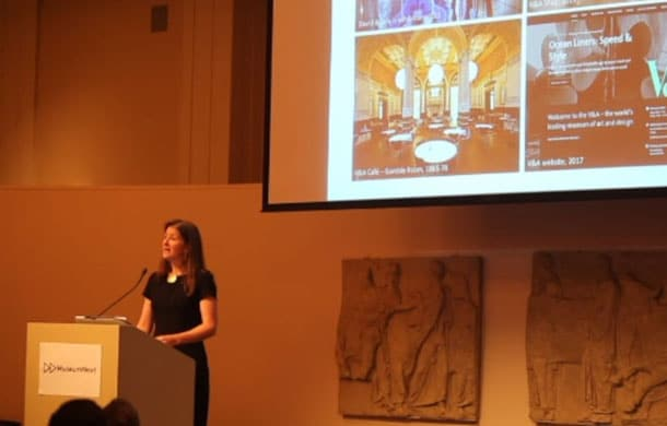 how learning can reshape museums