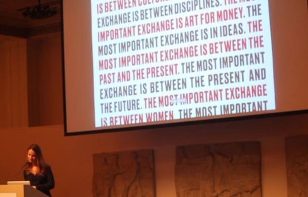 Tate Exchange
