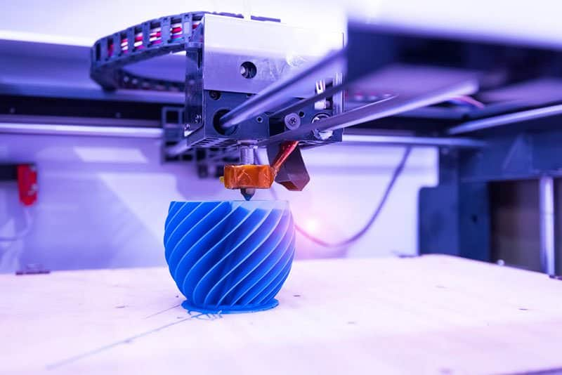 3d printing exhibitions