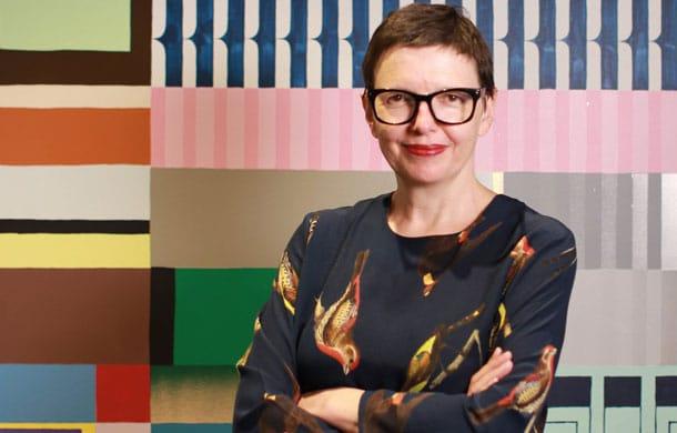 Katrina Sedgewick