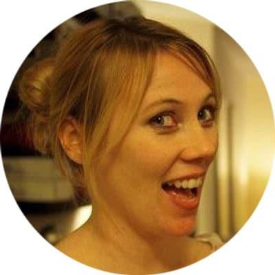 Sarah Brockett