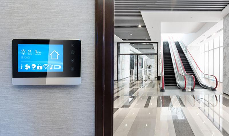 smart museums using 5g technology
