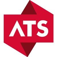 ATS Heritage